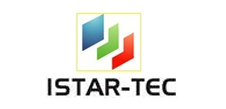 IStar Electronics Technology Co., Ltd.
