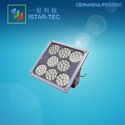 120w led explosion-proof light