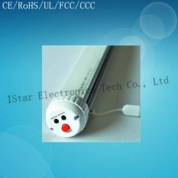 3.5w  LED tube light